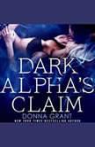 Dark Alphas Claim