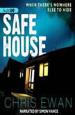 Safe House, Chris Ewan