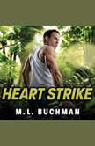 Heart Strike, M. L. Buchman