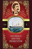 The Prince and the Prosecutor, Peter J. Heck
