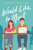 Would Like to Meet, Rachel Winters