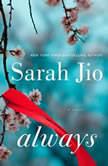 Always, Sarah Jio