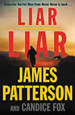 Liar Liar, James Patterson