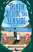 Death Beside the Seaside, T E Kinsey