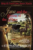 Jane and the Genius of the Place Being the Fourth Jane Austen Mystery, Stephanie Barron