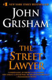 The Street Lawyer, John Grisham
