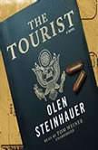 The Tourist, Olen Steinhauer