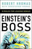 Einsteins Boss