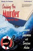 Cruising For Murder, Susan Sussman