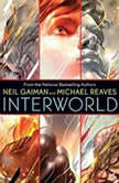 InterWorld, Neil Gaiman