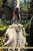Entwined, Heather Dixon