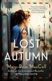 Lost Autumn, Mary-Rose MacColl