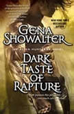 Dark Taste of Rapture, Gena Showalter