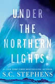 Under the Northern Lights, S. C. Stephens
