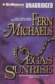 Vegas Sunrise, Fern Michaels