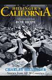 Hillinger's California, Charles Hillinger