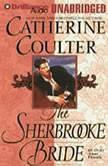 The Sherbrooke Bride, Catherine Coulter