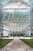 The Radcliffes, T.J. Kline