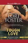 Tough Love Back to Buckhorn, Lori Foster