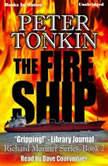 The Fire Ship, Peter Tonkin