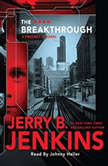 The Breakthrough, Jerry B. Jenkins