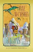A Gift of Dragons, Anne McCaffrey