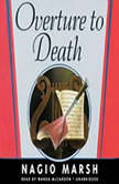 Death at the Bar , Ngaio Marsh