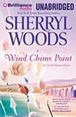 Wind Chime Point, Sherryl Woods