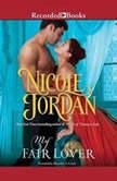 My Fair Lover, Nicole Jordan