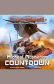 Countdown, Michael Atamanov