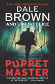Puppet Master, Dale Brown