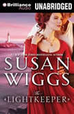 The Lightkeeper, Susan Wiggs