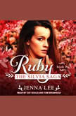 Ruby, Jenna Lee