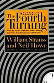 The Fourth Turning, William Strauss