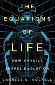 Equations of Life The