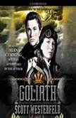 Goliath, Scott Westerfeld