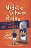 The Middle School Rules of Brian Urlacher, Ramon de Ocampo