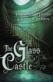 The Glass Castle, Trisha Priebe