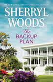 Backup Plan, The, Sherryl Woods