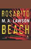 Rosarito Beach, M. A. Lawson
