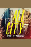 All City, Alex DiFrancesco