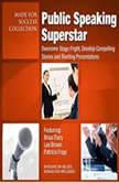 Zig Ziglars Leadership & Success Series , Made for Success