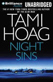 Night Sins, Tami Hoag