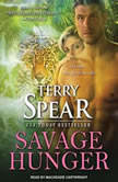 Savage Hunger, Terry Spear
