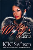 Wifey's Next Hustle, KiKi Swinson