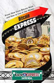Bitcoin Express, KnowIt Express