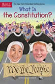 What is the Constitution?, Patricia Brennan Demuth