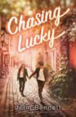 Chasing Lucky, Jenn Bennett
