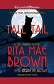 Tall Tail, Rita Mae Brown