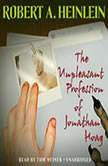 The Unpleasant Profession of Jonathan Hoag, Robert Heinlein